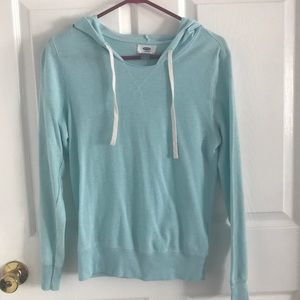Old Navy Light Hoodie
